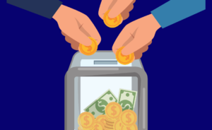 Top 10 Tips For Fundraising